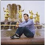 Пять примеров иностранных стартапов в России